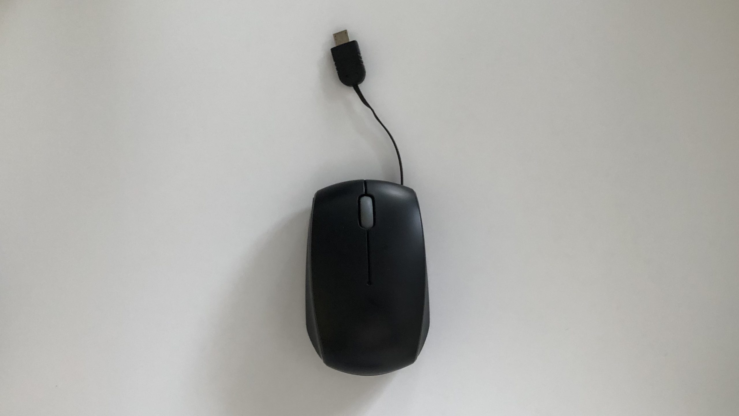 androidmouse