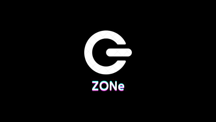 ZONe エナジードリンクとは