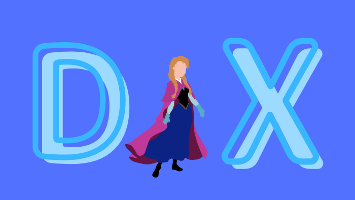 Disney DXはどうなる?